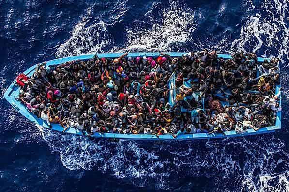 migration crisis 6